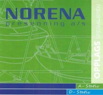 6cdbe494_resampled_norena-stativer