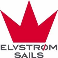 elvstrom-logo