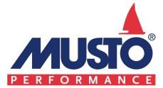 musto-logo