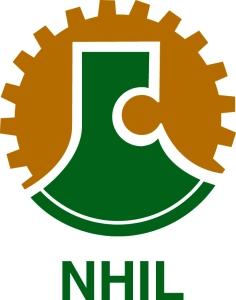logo_nhil
